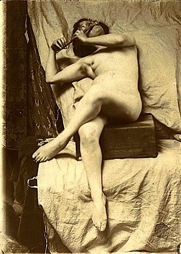 Albert-Joseph Penot 1890 Via mutualart