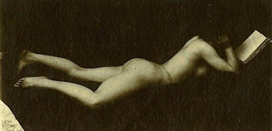 Albert-Joseph Penot1 1890 Via mutualart