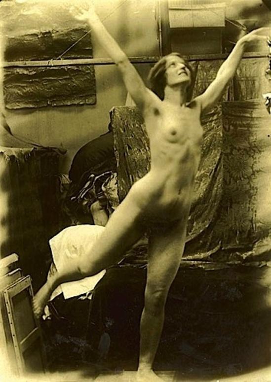 Albert-Joseph Penot2 1890 Via mutualart