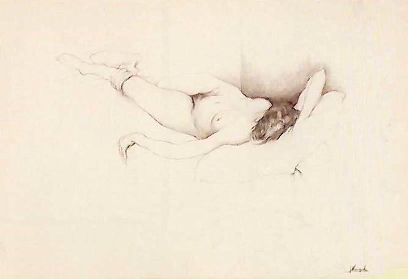 Jules De Bruycker16. Nu