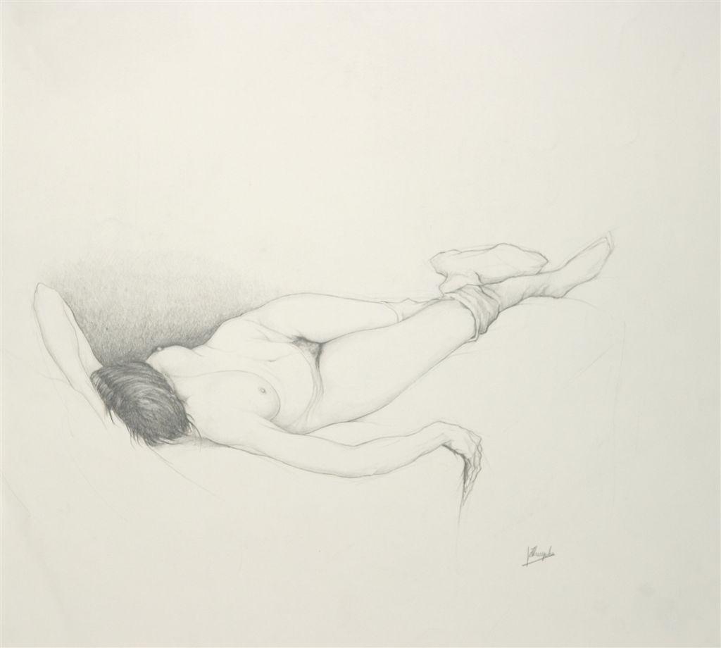 Jules De Bruycker18. Nu 1925