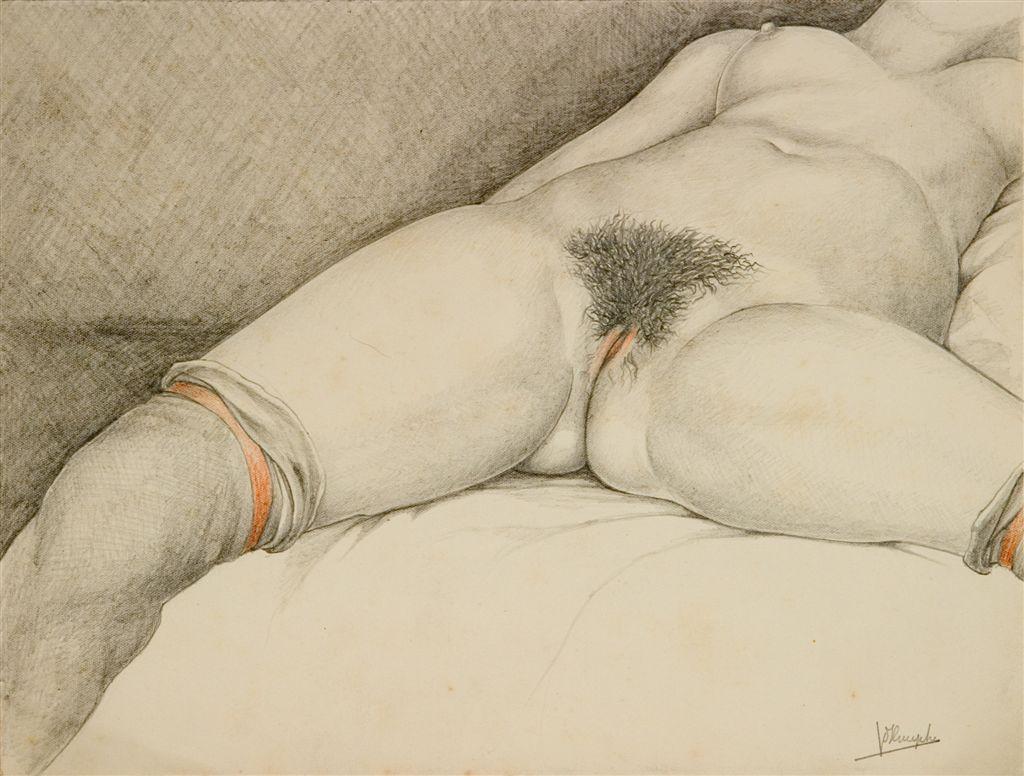 Jules De Bruycker19. Nu