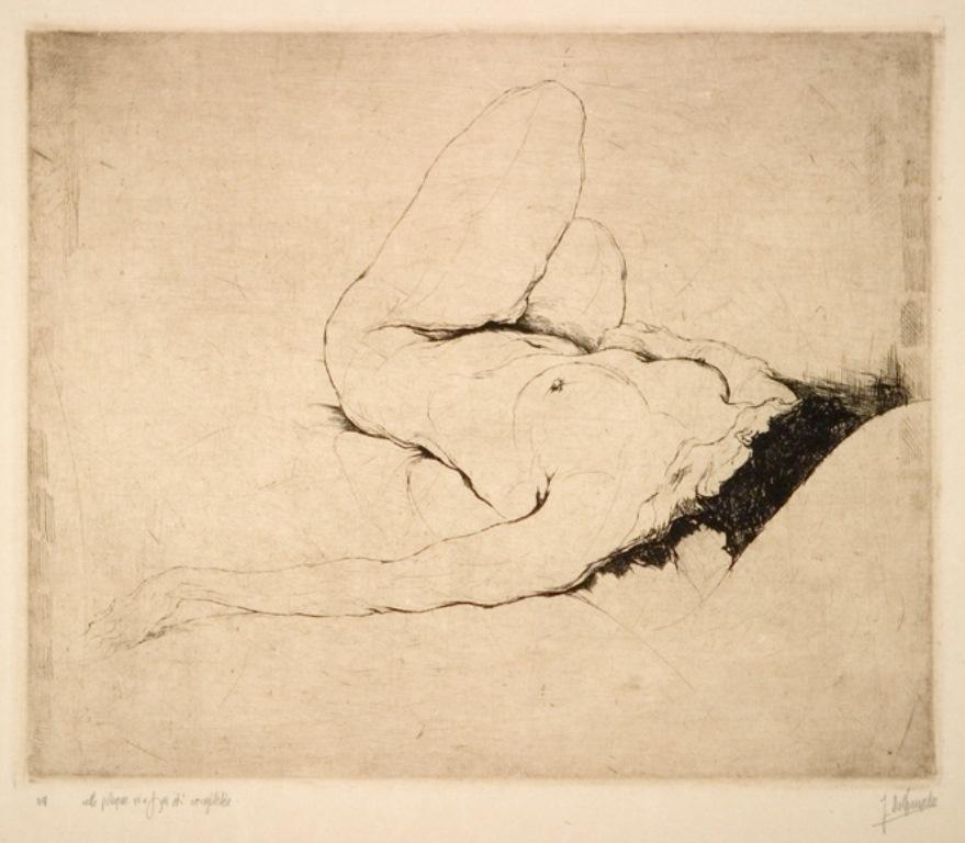 Jules De Bruycker2. Nu 1925