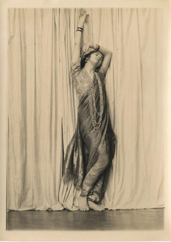 Charles Gates Sheldon. Olive Craddock name Roshanara 1920 Via ebay