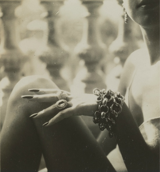 Jacques Henri Lartigue.Florette à Cannes 1942 Via mutualart