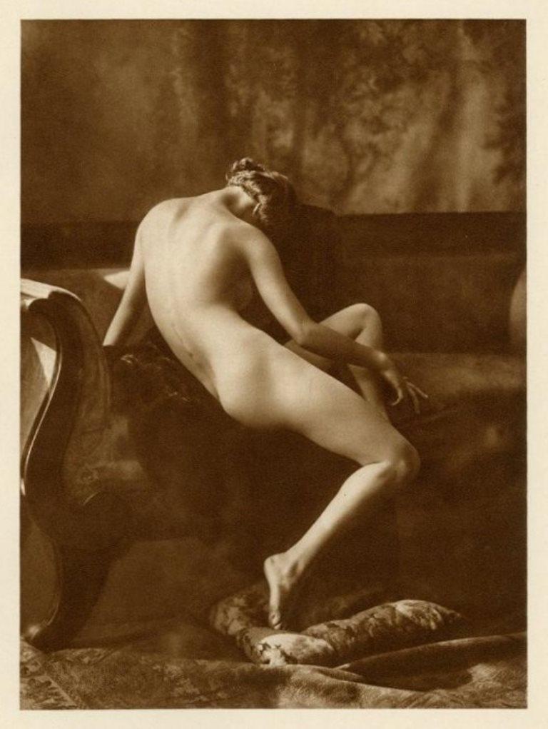 Franz Grainer. Bayer Ak 1920. Via liveauctioneers