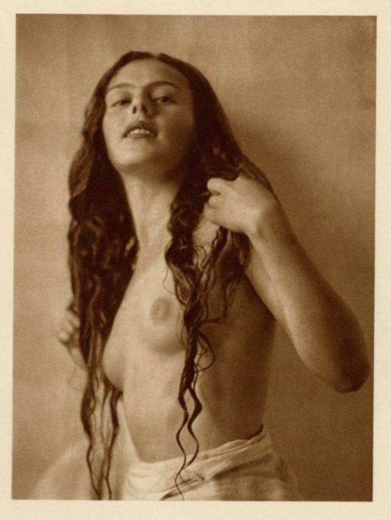 Shannon perez nude #5
