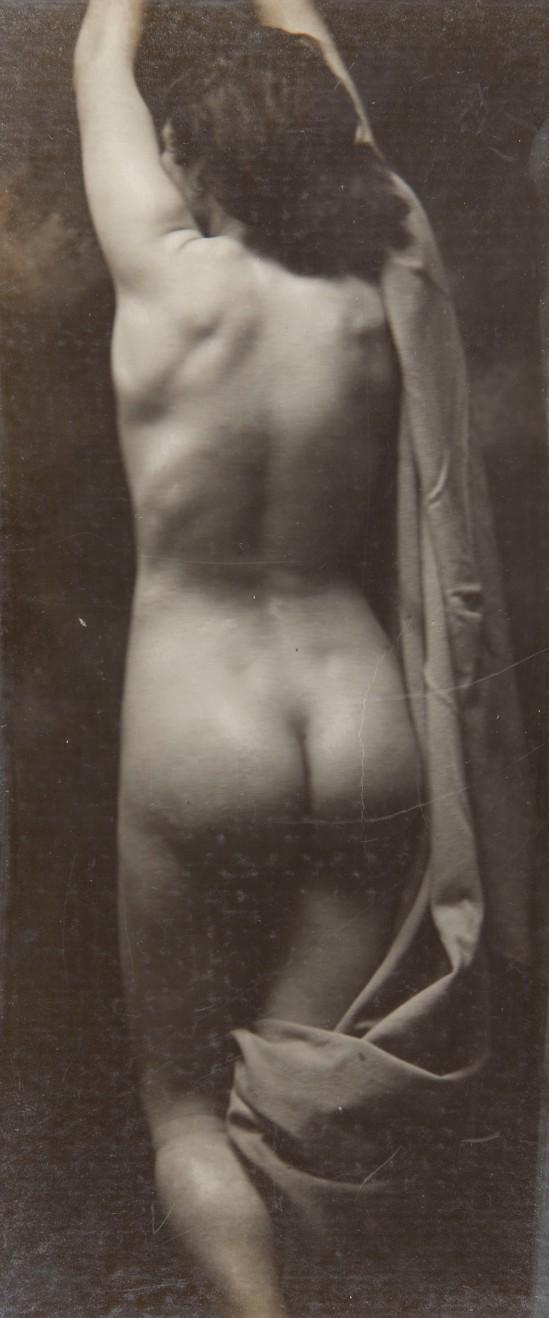 © Hereus de Joan Vilatobà2.  Non daté. Via museunacional