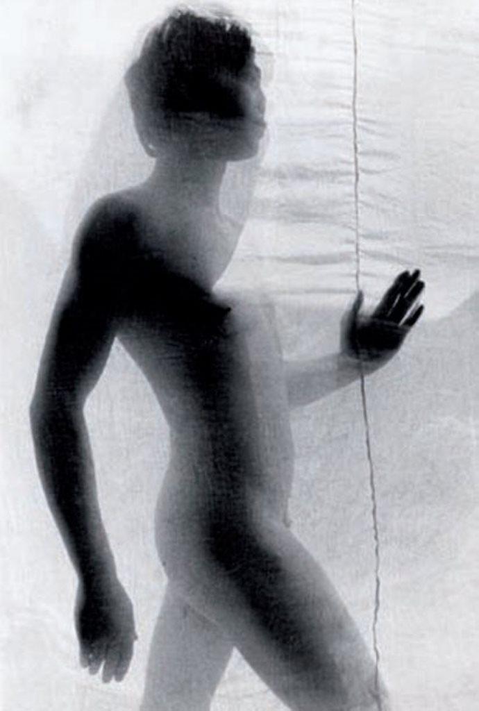 Cecil Beaton. Gervase Griffiths, 1968-1970. Via pba auction