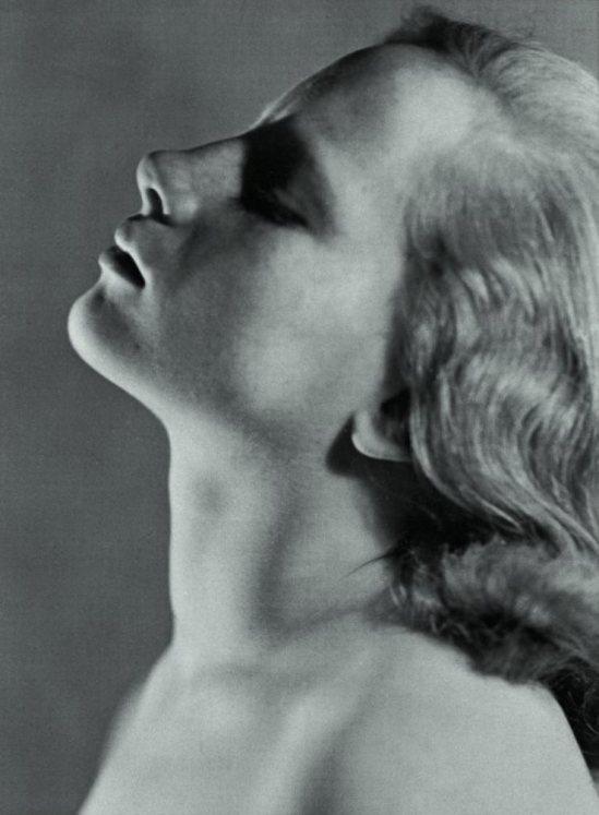 Dora Maar. Portrait féminin 1941. Don Hélène Cingria 1965 © ADAGP, Paris. Via musée réattu