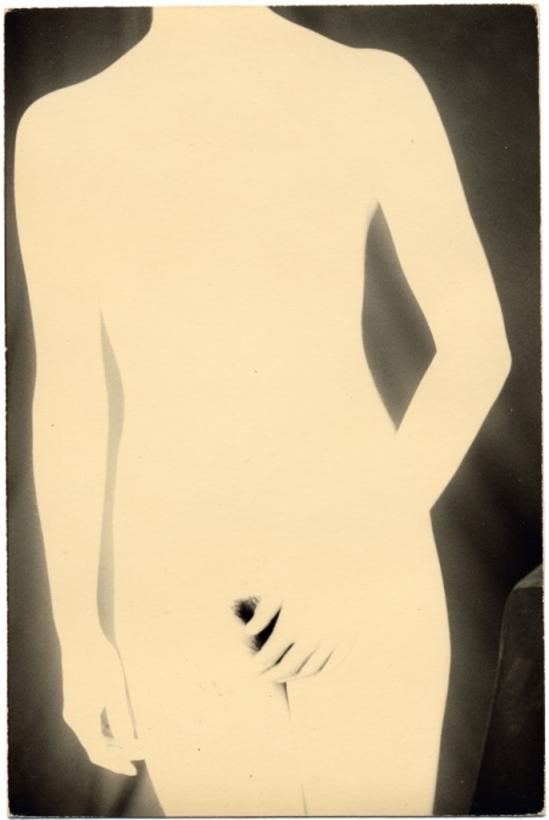 Masao Yamamoto. Masao Yamamoto. Untitled (installation), 2005. Via ivorypress