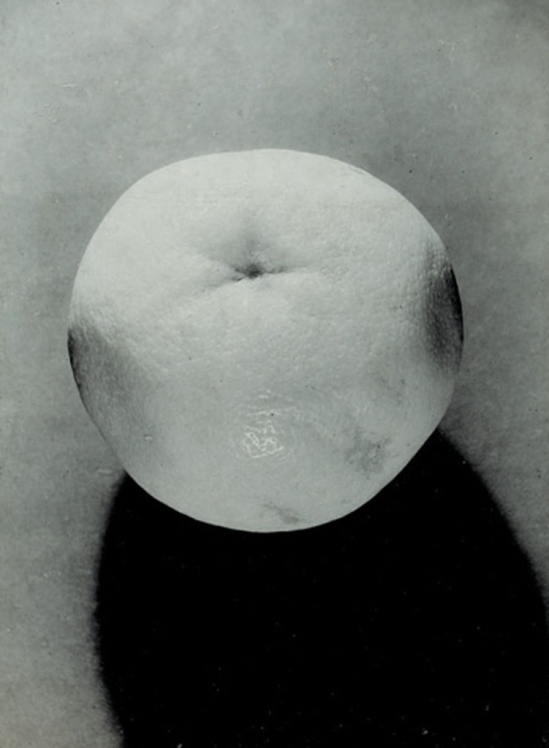 Wols. Grapefruit 1938-1939. Via ubugallery