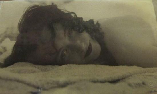 Dora Maar. Nusch Eluard 1936-1937
