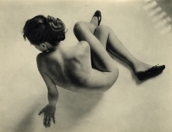 Peter martin for Figure 1951