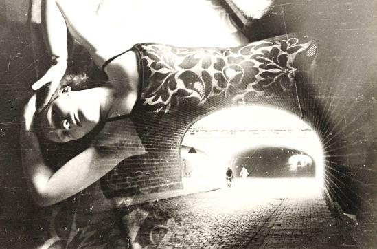 Franz Roh 1928-1933. Via u-w on tumblr