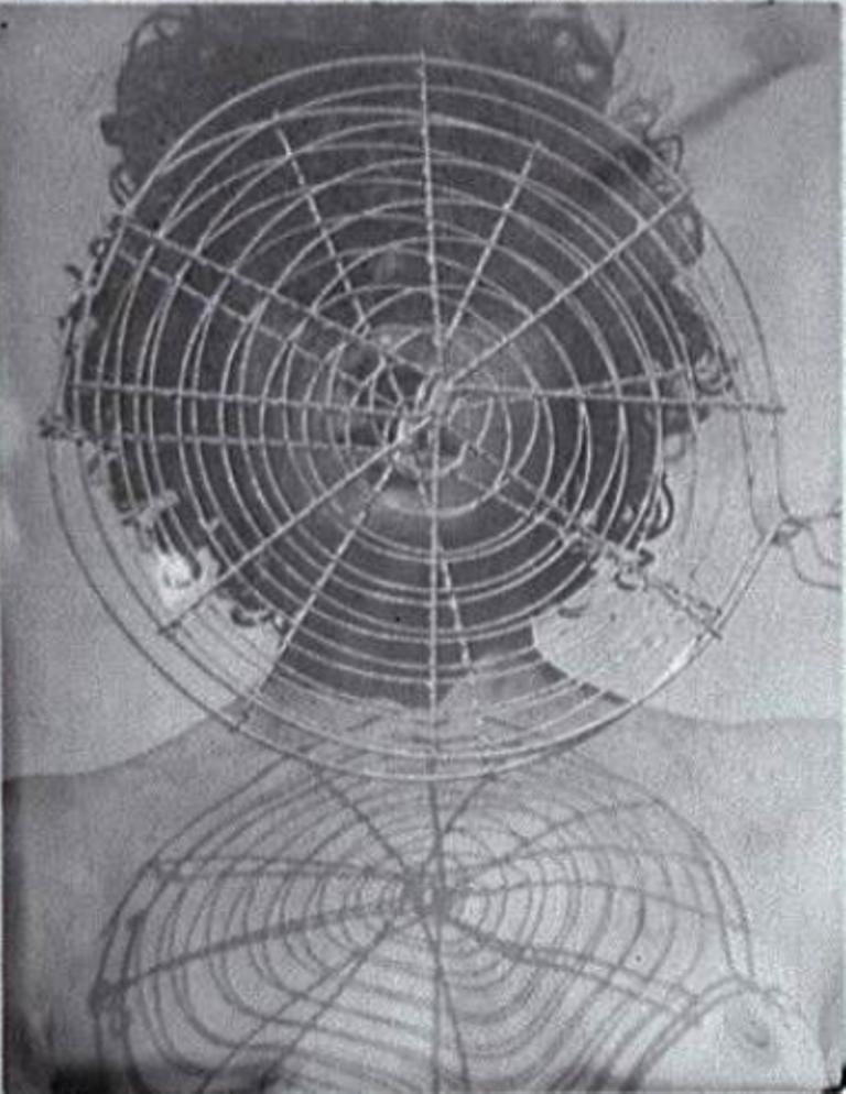Resultado de imagen para Jacques-André Boiffard