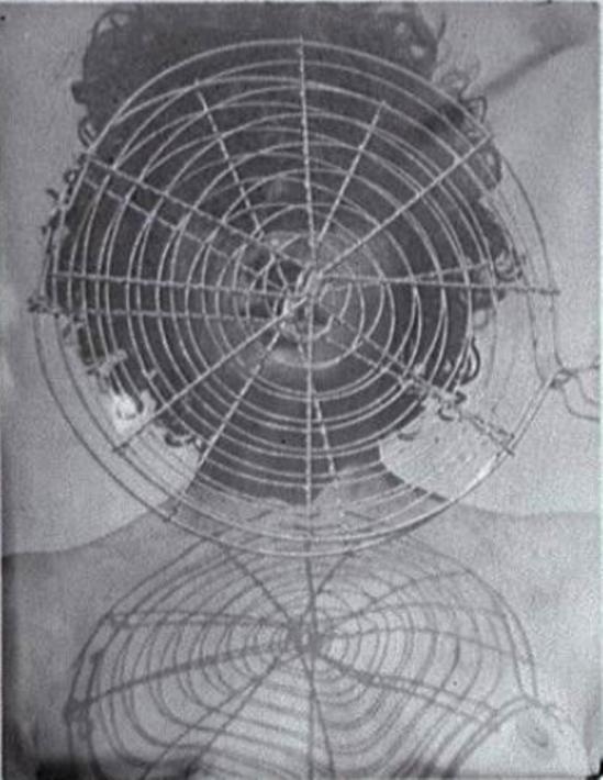 Jacques André Boiffard. Sans titre vers 1932®Centre Pompidou