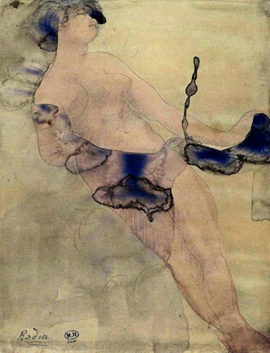 Auguste Rodin (2)
