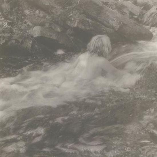 osef Breitenbach. Spring 1951. Via ccpemuseum
