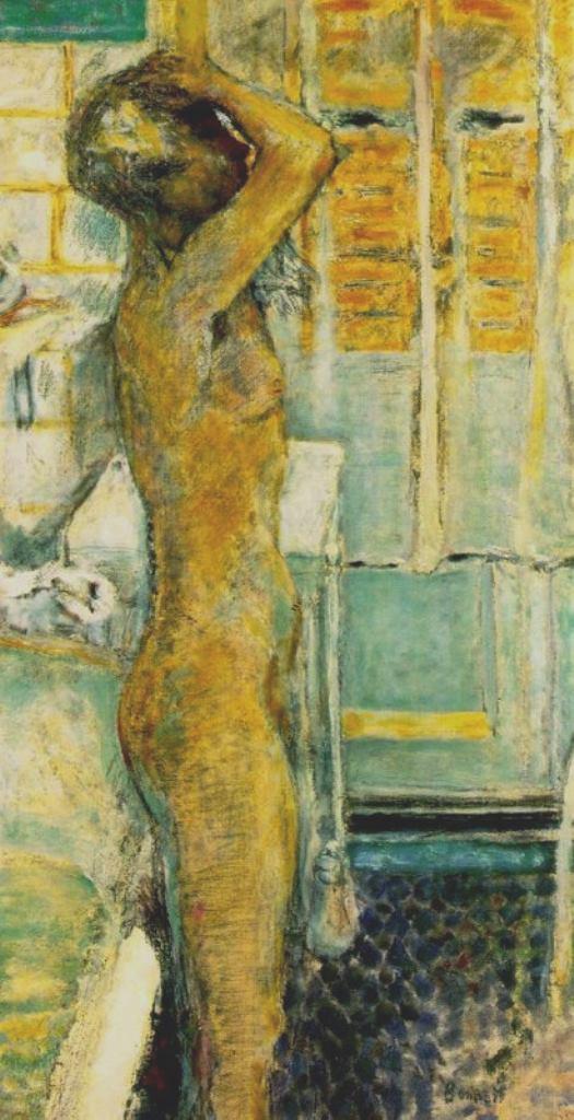 Pierre Bonnard 1929