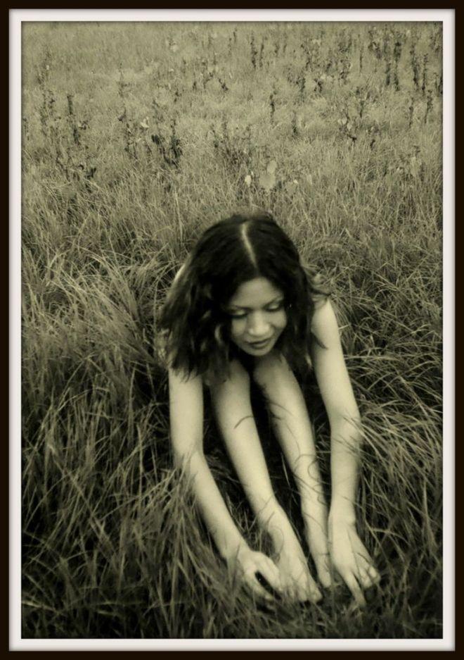 Kansuke Yamamoto 1974©Toshio Yamamoto