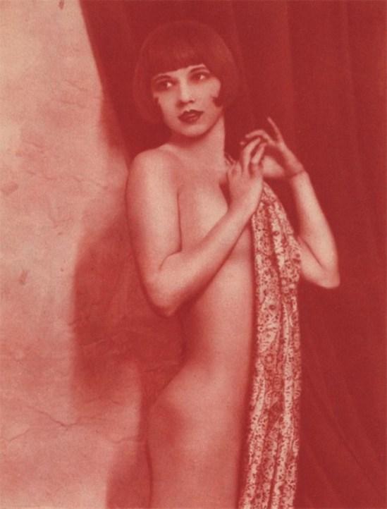 John De Mirjian. Rose Marie Haynes