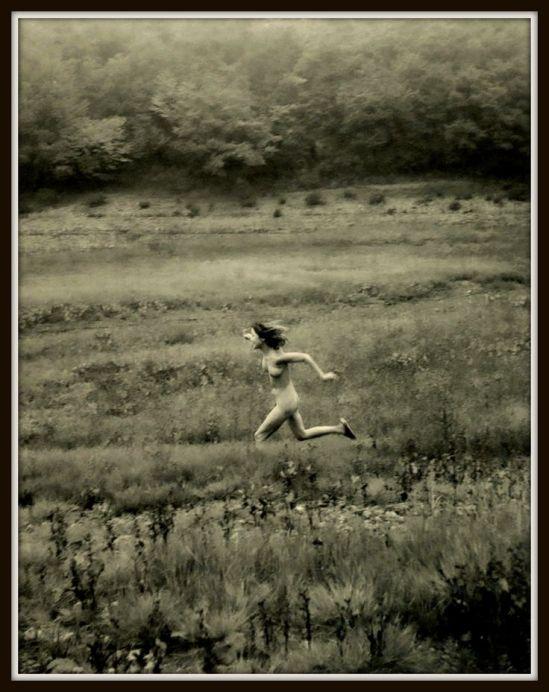 Kansuke Yamamoto 1974 ©Toshio Yamamoto