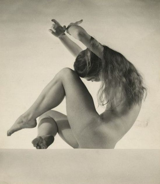 Peter Basch. Via unouniversal on tumblr