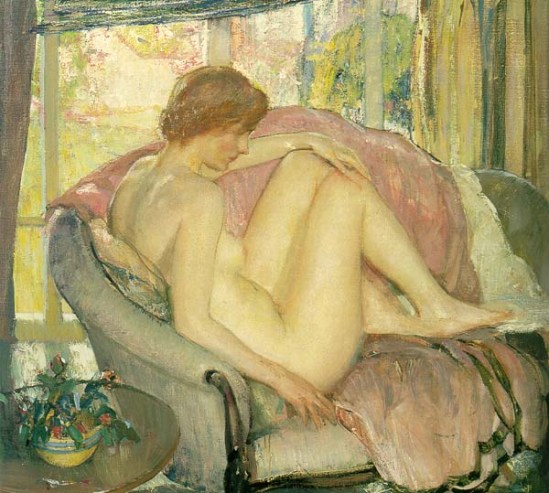 Richard Edward Miller