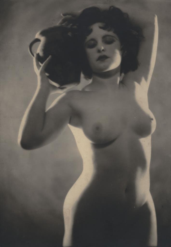 Jordan carver sexy boobs