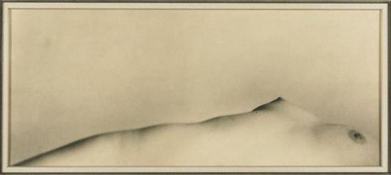 František Drtikol. Hledat Googlem. Via artplus
