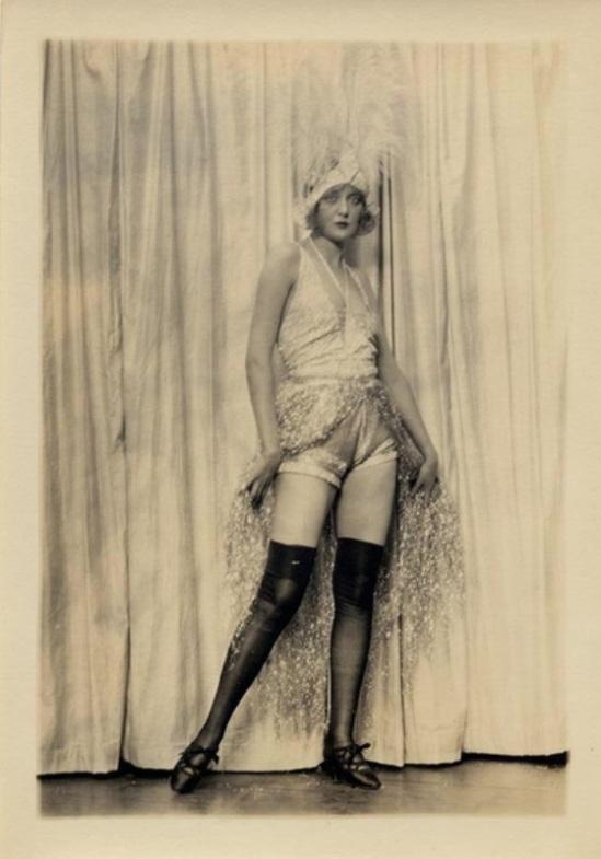 Charles Gates Sheldon. Mary Nolan1. Via historicalzg