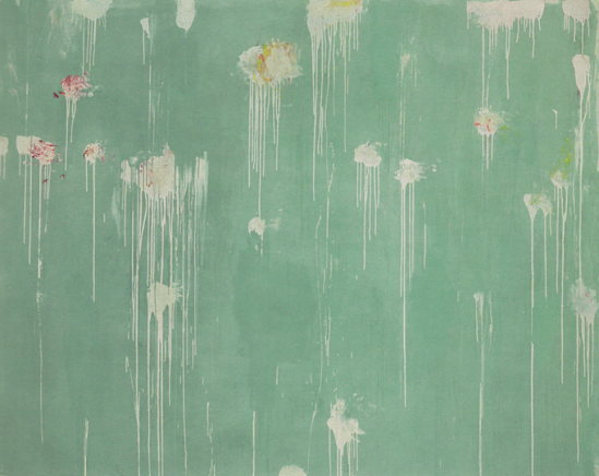 cy-twombly-a-gathering-of-time-2003