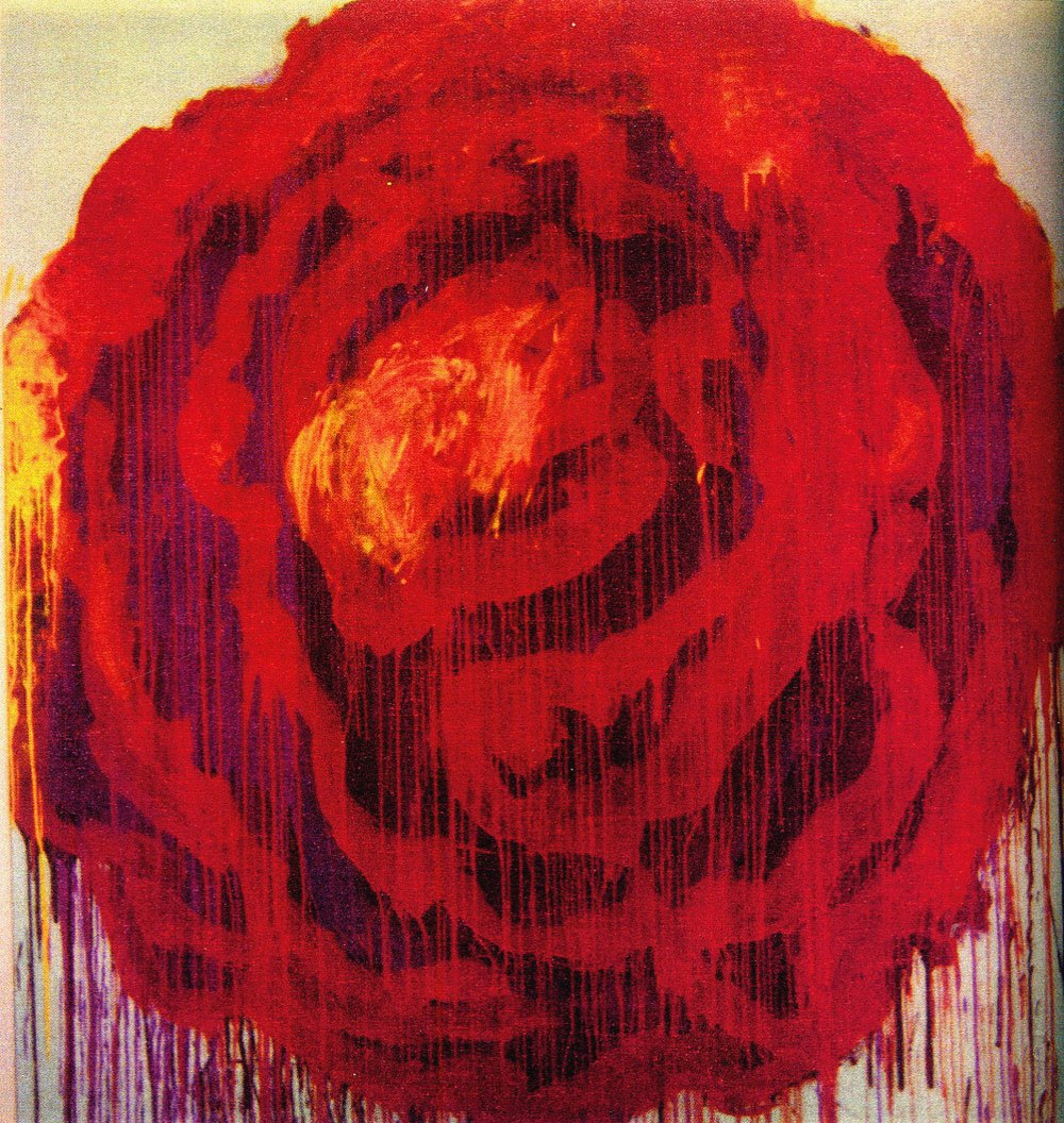 cy-twombly-detail-of-roses-gaeta-2009