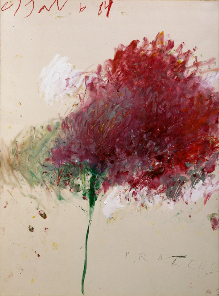 cy-twombly-proteus-1984