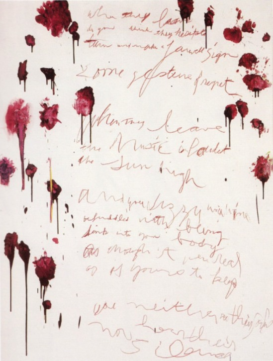 cy-twombly-foundation-coronation-of-sesostris-panel-6-2000