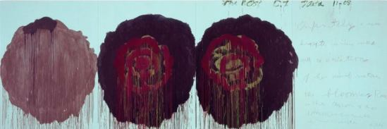 cy-twombly-foundation-the-roses-2008