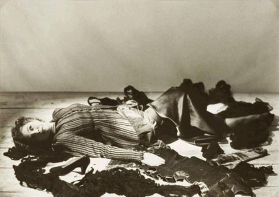 dora-maar-leonor-fini-1936