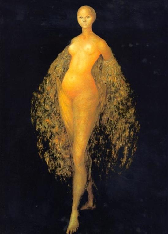 leonor-fini-la-femme-lune-1955