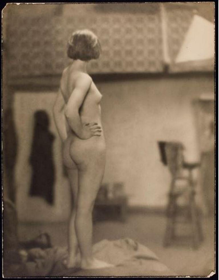 nickolas-muray-berenice-abbott-1919-via-eastmanmuseum