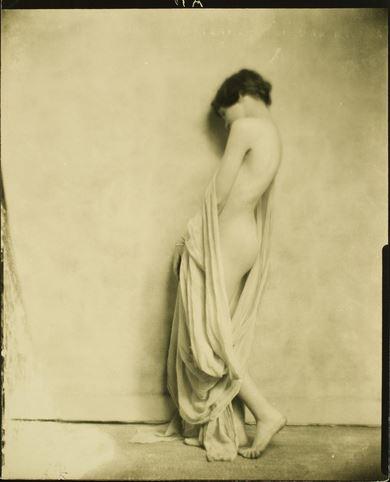 nickolas-muray-chastity-1922-via-eastmanmuseum