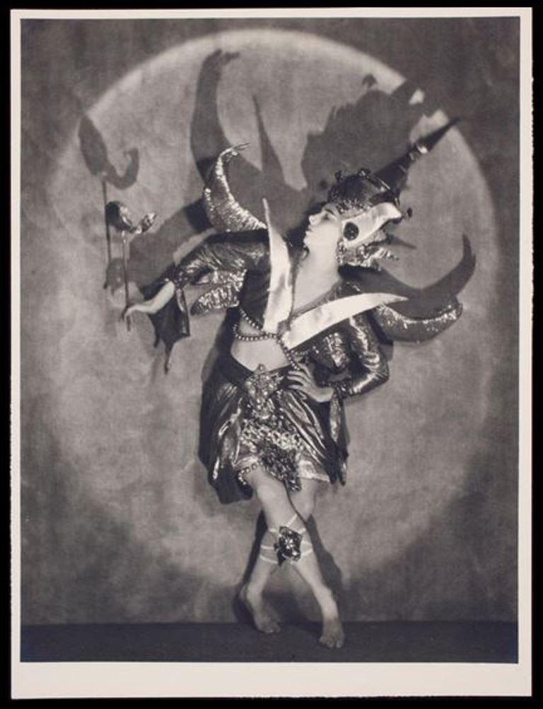 nickolas-muray-ruth-page-dance-study-1920-1932-via-eastmanmuseum