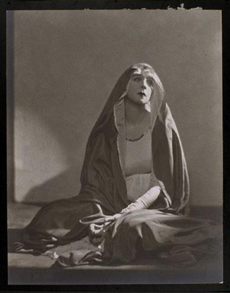 nickolas-muray-ruth-st-denis-1922-1961-via-eastmanmuseum