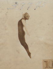 white-studio2-annette-kellerman-via-nypl-3