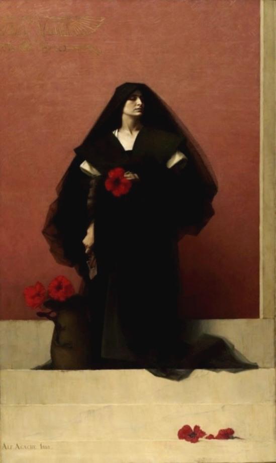 alfred-pierre-agache-lenigme-1888