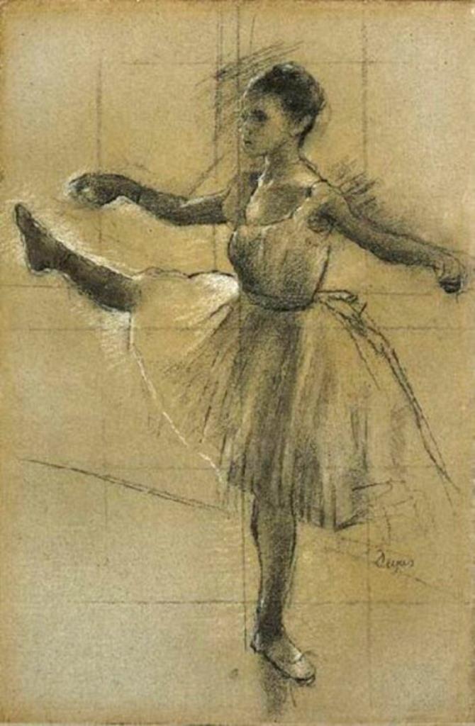 edgar-degas-1834-1917-danseuse