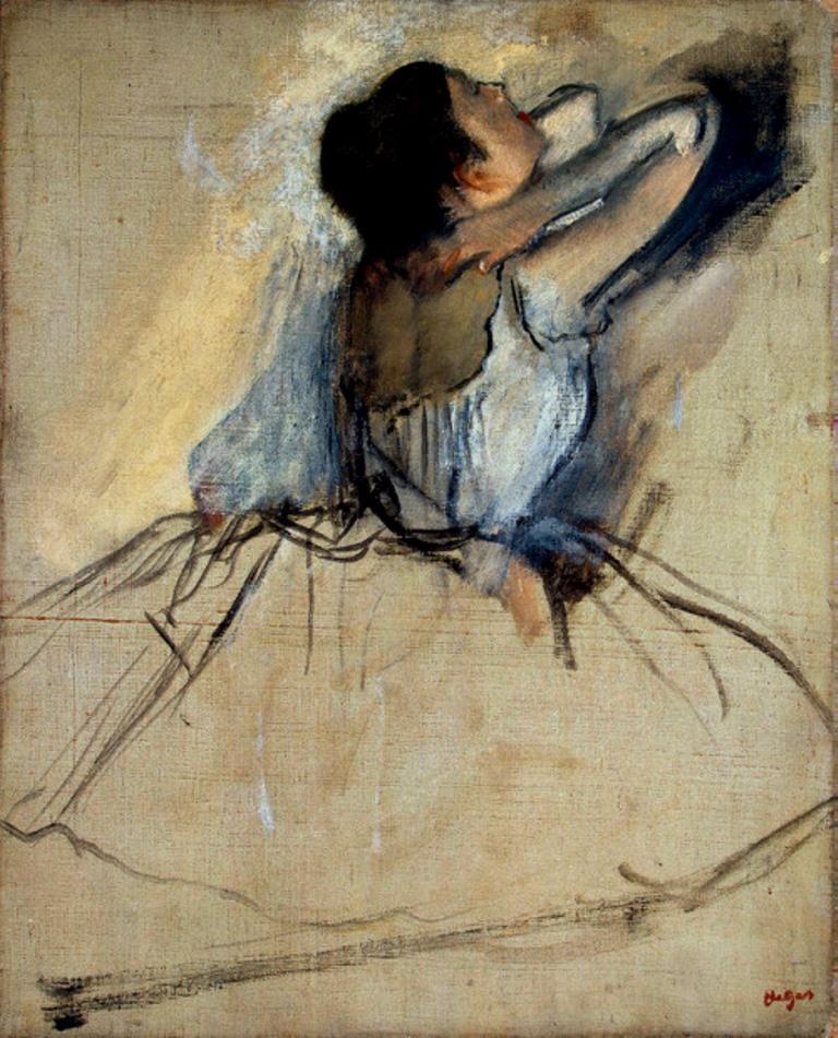 edgar-degas-dancer-1874