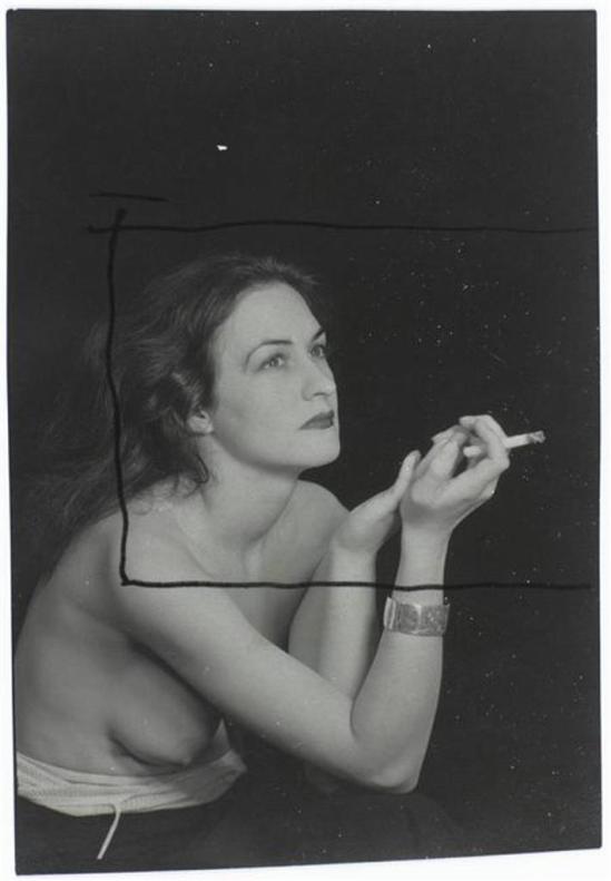 man-ray-personne-non-identifiee-modele-de-la-priere-vers-1930-man-ray-trust