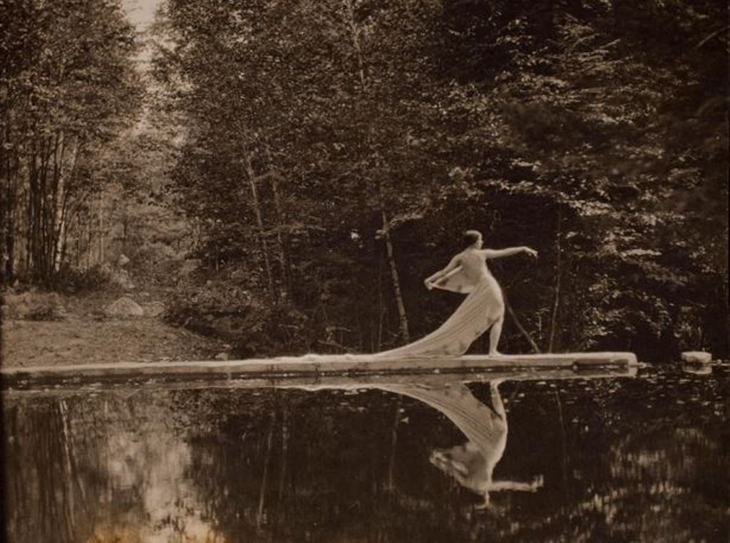 nickolas-muray-ruth-st-denis-1925-via-eastmanmuseum