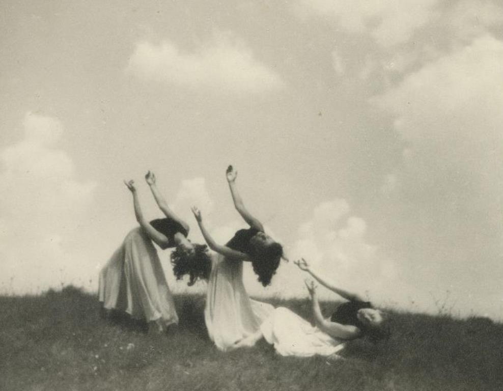 photographe-non-identifie-ecole-de-danse-de-kallai-lili-1920-1995-hongrie-tancmuzeum